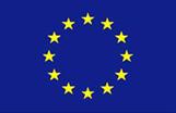 Illusztrációs kép - EU zászló