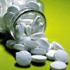 Illusztrációs kép - gyógyszer