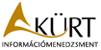 Illusztrációs kép - KÜRT Zrt. logó